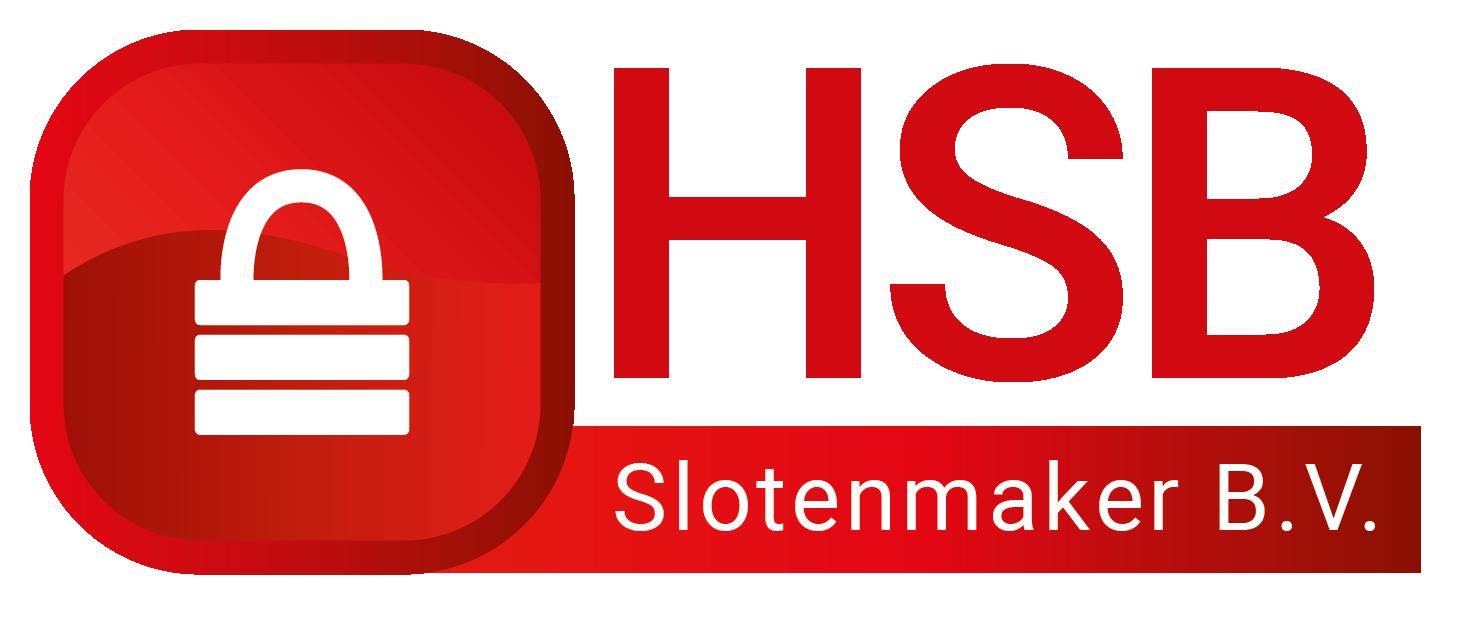 HSB slotenmaker maastricht